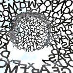OXID eShop: Sprachdateien in Modulen